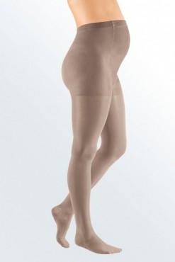 mediven_elegance_AT_nosečniške_hlačne_nogavice_MONTANA