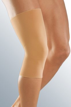 601 - bandaža za koleno