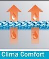 clima_comfort_e_motion100x120