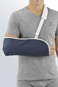 Protect_Arm_Sling_1_400x600_72