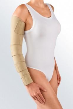 circaid-juxta-fit-arm