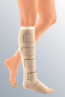 circaid-juxtafit-essentials-golen-stopalo-gleženj