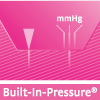 circaid_built_in_pressure_ikona_100x100px