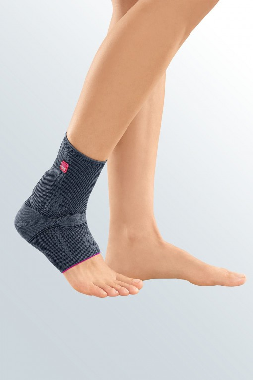 csm_achimed-achilles-tendon-support-medi-m-109295_45c4be9bc5
