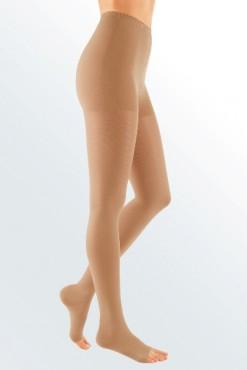 duomed hlačne nogavice