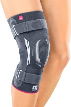 genumedi pro - opornica za koleno
