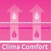ikona mediven clima comfort 100x100