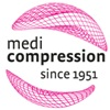 ikona mediven compression 100x100