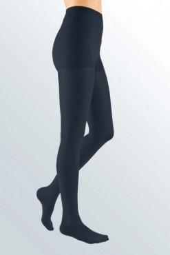 mediven-elegance-hlačne-nogavice-moonlight-blue