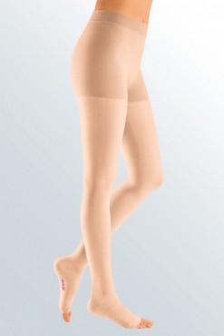 mediven-plus-hlačne-nogavice-rose