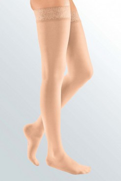 mediven-elegance-samostoječe-nogavice-rose