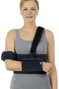 medi-arm-fix-3-200x300