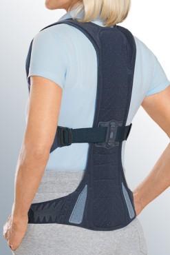 spinomed IV opornica za hrbtenico osteoporoza