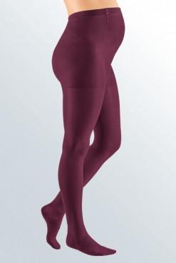 mediven-elegance-nosečniške-hlačne-nogavice-ruby