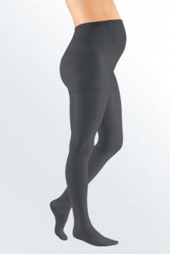 mediven_elegance_AT_nosečniške_hlačne_nogavice_ANTHRACITE