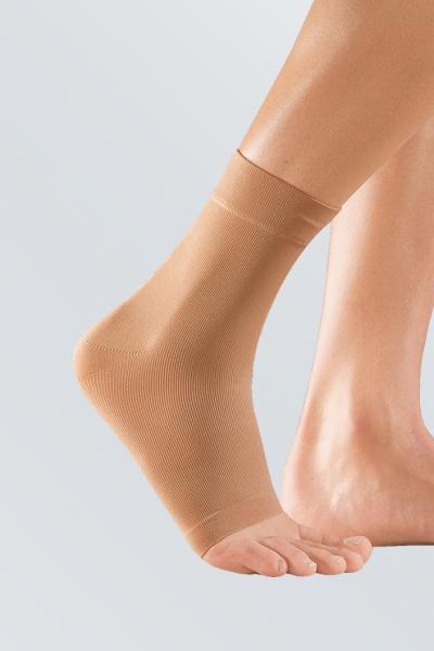 501 - bandaža za gleženj