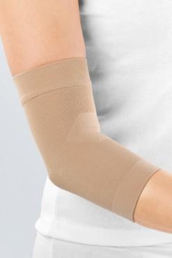 644 - bandaža za komolec