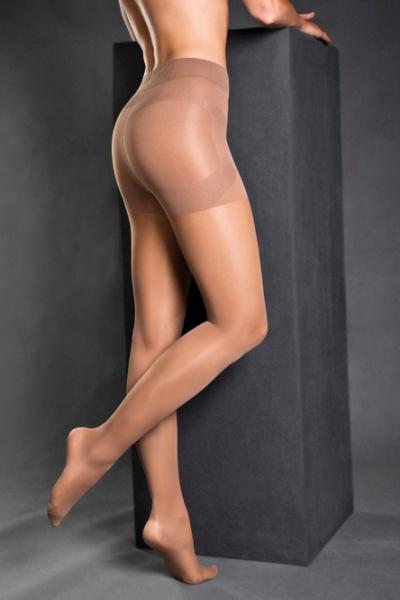 70DEN hlačne nogavice