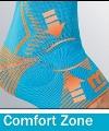 comfort_zone_levamed100x120