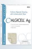Algicell Ag