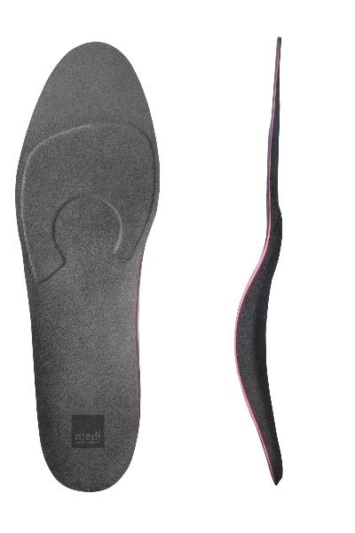 High Heel400x600
