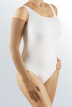 mediven esprit - plosko pleteni kompresijski narokavnik in rokavica