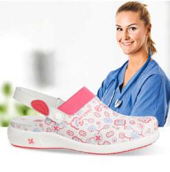 Ortopedska obutev