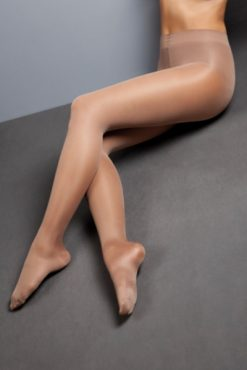 RELAX 140DEN hlačne nogavice
