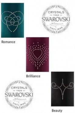 swarovski-kristali-201617