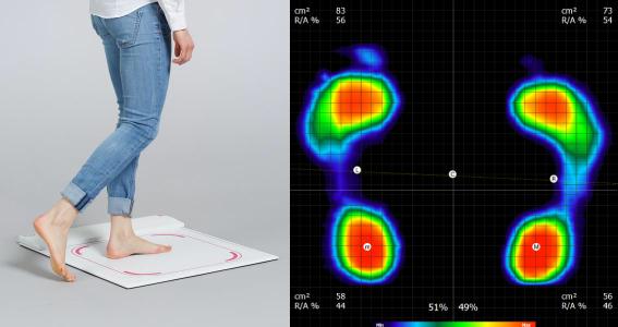 analiza-stopal