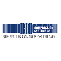 bio-compression-systems-logo
