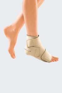 circaid-juxtafit-premium-interlocking-ankle-foot-wrap-sba