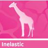circaid_inelastic_ikona_100x100px
