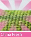 clima-fresh