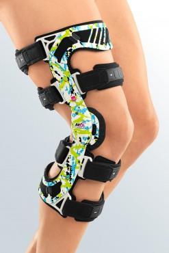 csm_m4s-comfort-knee-brace-hawaii-blue-medi-m-98709_657e75931d