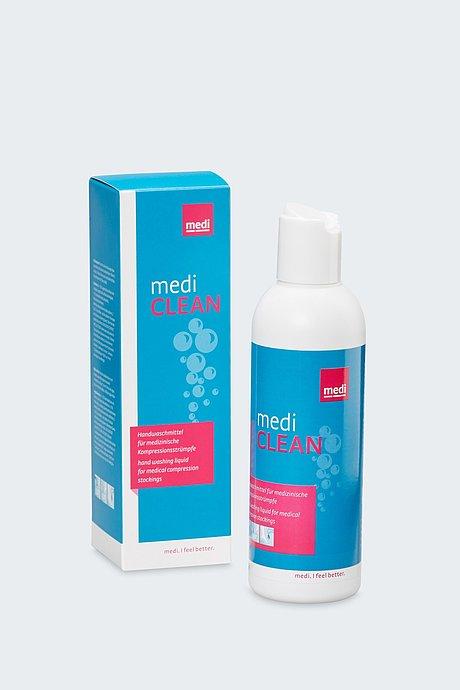 csm_medi-clean-waschmittel-200-ml-m-255365_657ddc4485