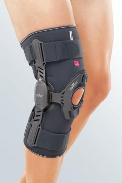 csm_orthosis-knee-soft-stabilization-medi-pt-control-m-38270_056655ff35