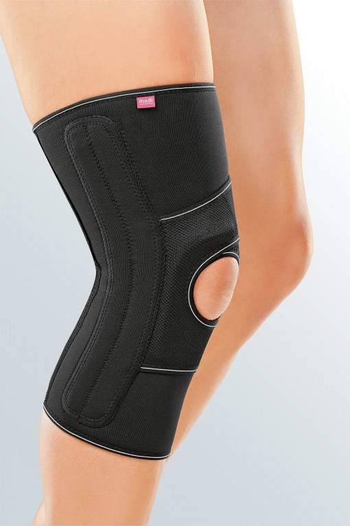 csm_orthosis-knee-soft-stabilization-protect-pt-soft-m-38179_8245c2c5d5