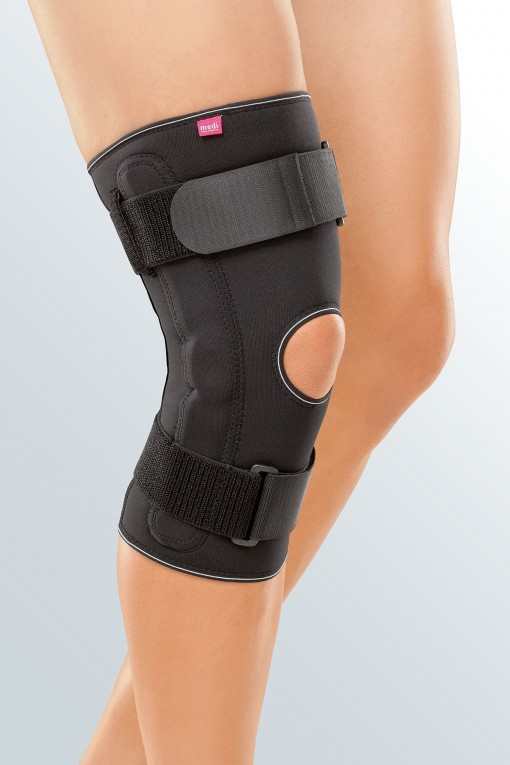 csm_orthosis-knee-soft-stabilization-protect-st-pro-m-38224_ee18ed1e8c