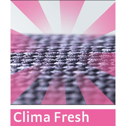 ikona-clima-fresh
