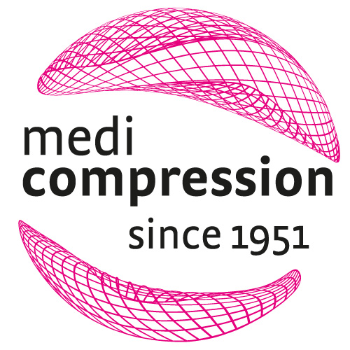 ikona mediven compression 500x500