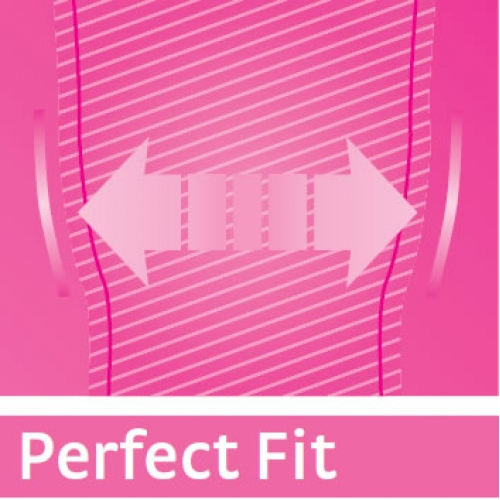 ikona mediven perfect fit 500x500