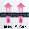 ikona ortopedija airtex 100x100