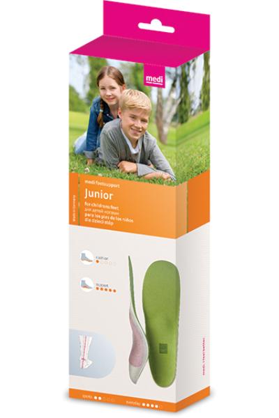 junior-box-cover-main