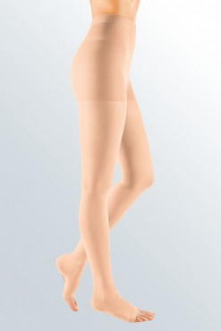 mediven-comfort-hlačne-nogavice-rose