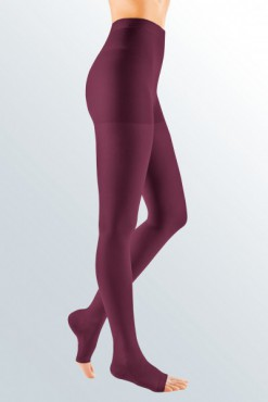 mediven-comfort-hlačne-nogavice-ruby