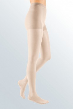 mediven-elegance-hlačne-nogavice-puder