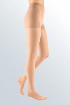 mediven-elegance-hlačne-nogavice-rose