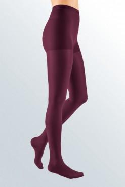 mediven-elegance-hlačne-nogavice-ruby
