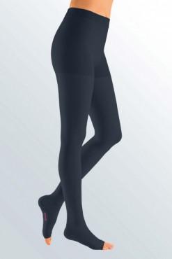 mediven-plus-hlačne-nogavice-midnight-blue